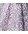 MARCHESA NOTTE FLOREALE lilla
