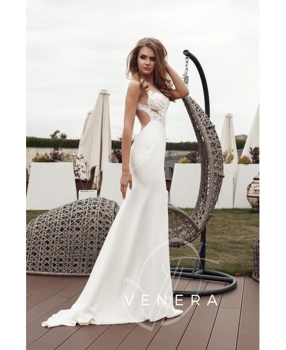 Abito da Sposa Venera