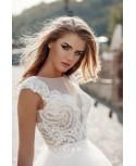 Abito da sposa Afrodite