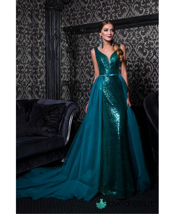 Carolyn Tiffany